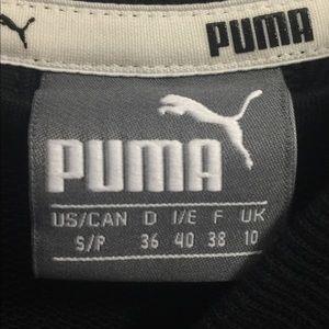 Puma Jackets & Coats - Puma jacket